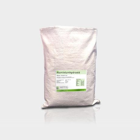 Aluminiumhydroxid schnell und günstig kaufen  Aluminiumhydrox...